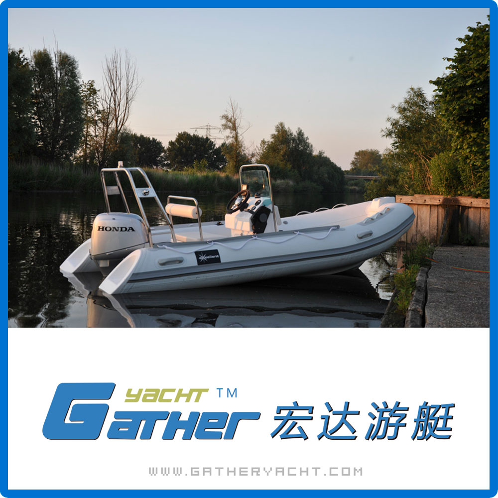 Excellent Material Alibaba Suppliers Low price Pvc Inflatable Boat