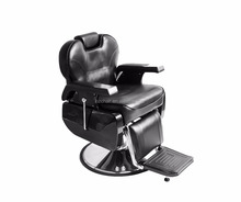 Professional Barber Chair hydraulic salon chair reclining barber chair manufacturer in China