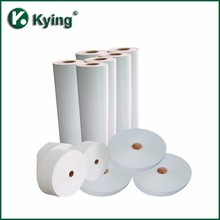 Best Selling Factory Wholesale Price Dacron Insulation