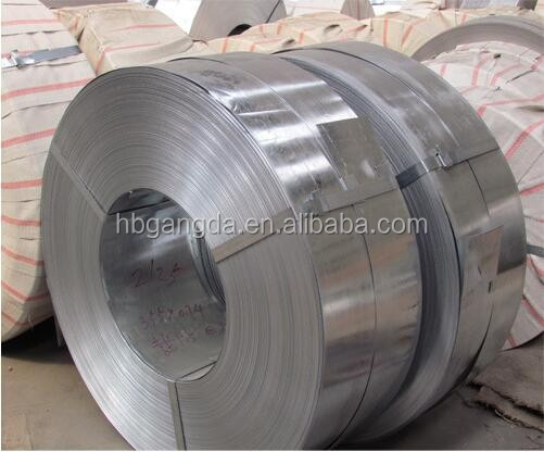 Online shopping galvanized iron steel sheet in coil your best choice