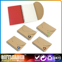 2015 cheap school/ office supplies notebook and diary for children stationery