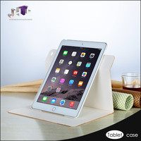 Hard plastic smart cover mate for iPad Mini