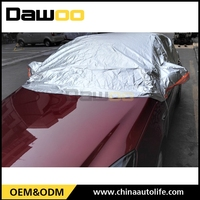 custom windshield sun reflector shades for cars