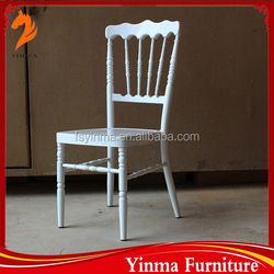 YINMA Hot Sale factory price fancy chair cover