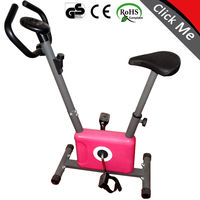 xiamen 7.9A home mini exercise bike