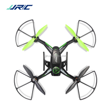 Professional Drone JJRC JJPRO X1 with Brushless Motor and X1G UAV 5.8G FPV HD Camera Quadcopter