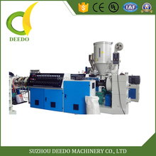 reliable performance Lower Price hdpe pipe joint machine