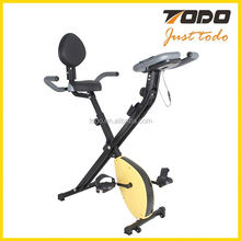 EMER ab trainer inversion table exercise bike factory