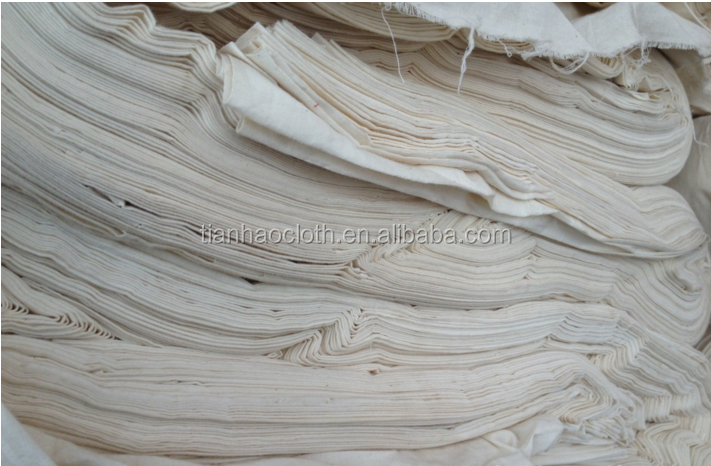 We look forward for your production suppliers grey polyester fabric polyester .