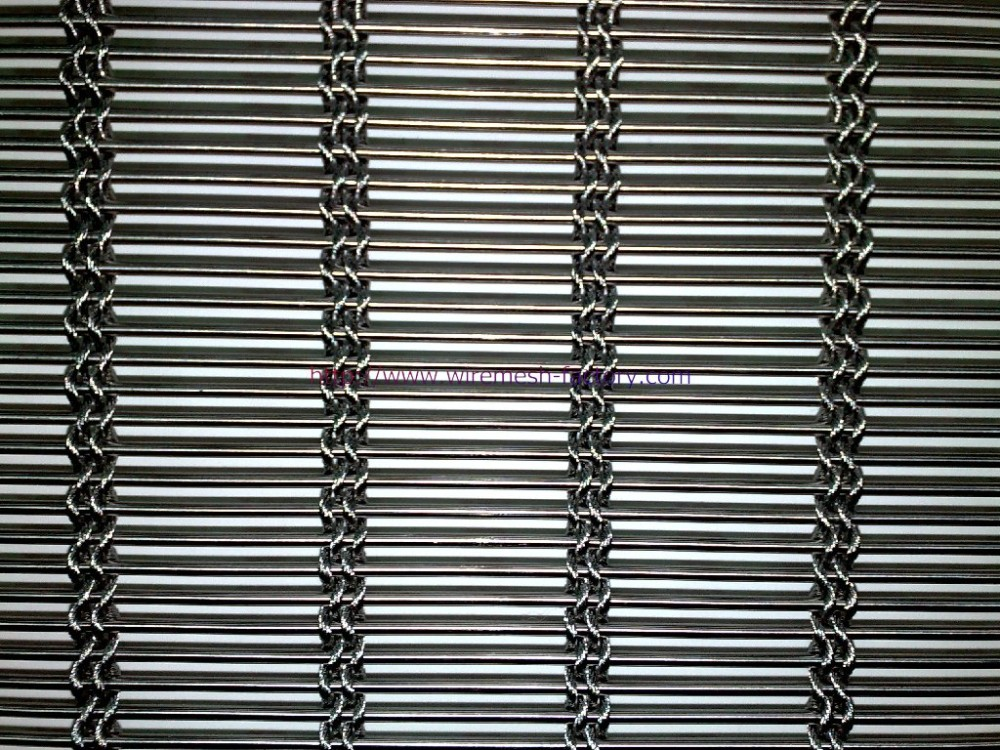 Diviseur de m tal prot ger panneau d coratif treillis - Panneau metallique decoratif ...
