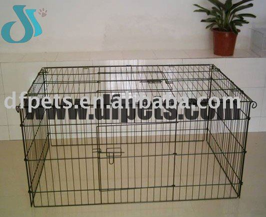 Rabbit Cages Hamster cage Bunny cage