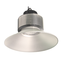 China factory FCC CE RoHS IP65 19500 lumen 150 watt led high bay light malaysia