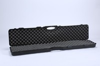 Wholesale ABS tool hard case golf travel case