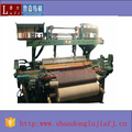 GD615 air-jet textile machine