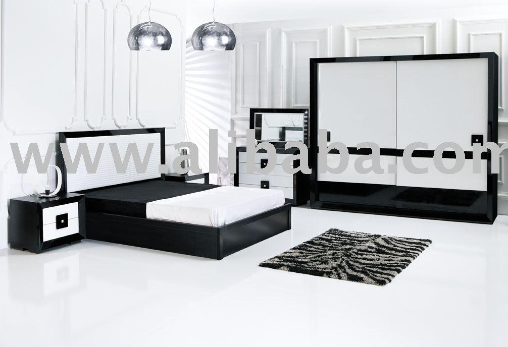 Chambre A Coucher Turque. Topmost Design Meuble Chambre Coucher Le ...