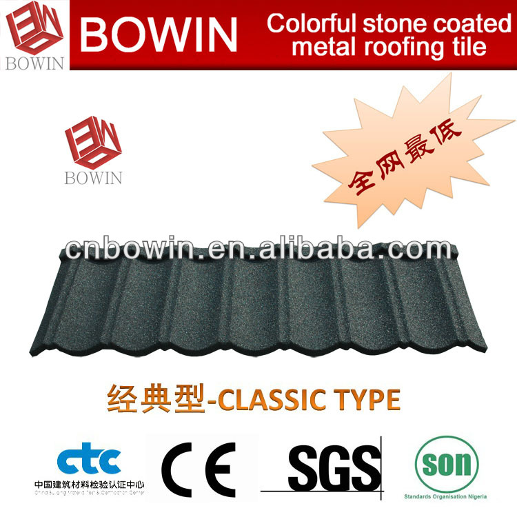 spanish ceramic roof tiles roof tiles made of rubber