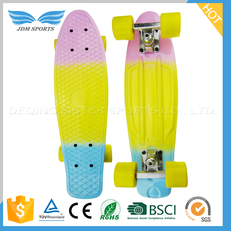 Worth Buying Guaranteed Quality Skateboard At Lowest Price
