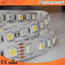 Outdoor LED Flexible Neon Strip Light for Building Decoration High quality 12V led for household 2014 new product led strip