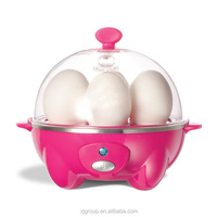 electric egg cooker as seen on tv