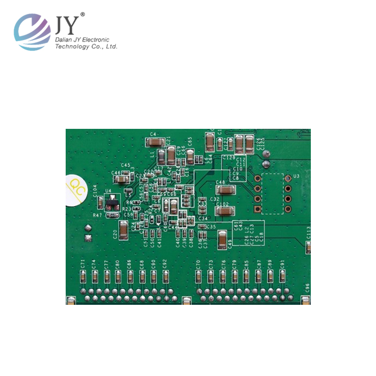 SMD PCB Board/clone pcb for bitcoin asic miner pcba Shenzhen Plant electronic pcb design