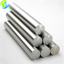 410 stainless steel shaft