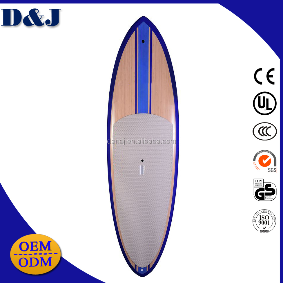 2015-2016 Top Ten Race SUP Boards Touring Stand Up Paddle Boards