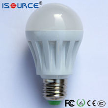 5w bombillas led 12v e14 12v light bulb 12v miniature light bulbs