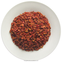 Top Sale Bulk Sweet Dried Tomato Flake for Sale