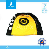 Hot sale fashion motorcycle helmet covers
