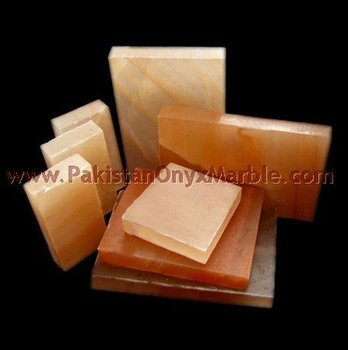 Rock Salt Tiles & Bricks/Blocks/Cooking Salt blocks