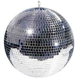 Large Display Christmas Party Cheap Decorative Hanging Disco Mirror Ball for sale