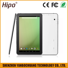Low price smart pad 10.1 inch tablet pc android mid with high resolution