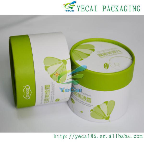 Multifunctional mini kraft paper corn tube with CE certificate