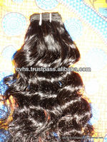 COUTURE VIRGIN HAIR SHOP virgin Indian hair products