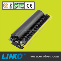 Zhuhai factory bulk supply printer consumable TN560 for Brother