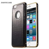 New design ,hot sell waterproof case for iphone 5,for iphone 5s waterproof case,for iphone 5 case waterproof