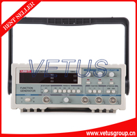 UTG9010C best price brand function generator frequency counter