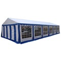 Good quality wedding party tent parts design