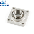China supplier cheap price F205 Pillow Block Bearing