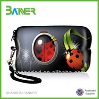 New style useful laptop solar charger bag