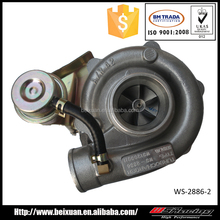High Performance Turbocharger for Nissan S14, S13, S15 1.8-2.0L engine turbocharger