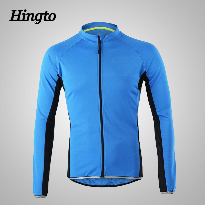Promotional adult shirts & tops specialized cycling jersey wholesale online