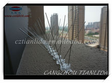 pigeon repellent pet corton bird spike china supplier