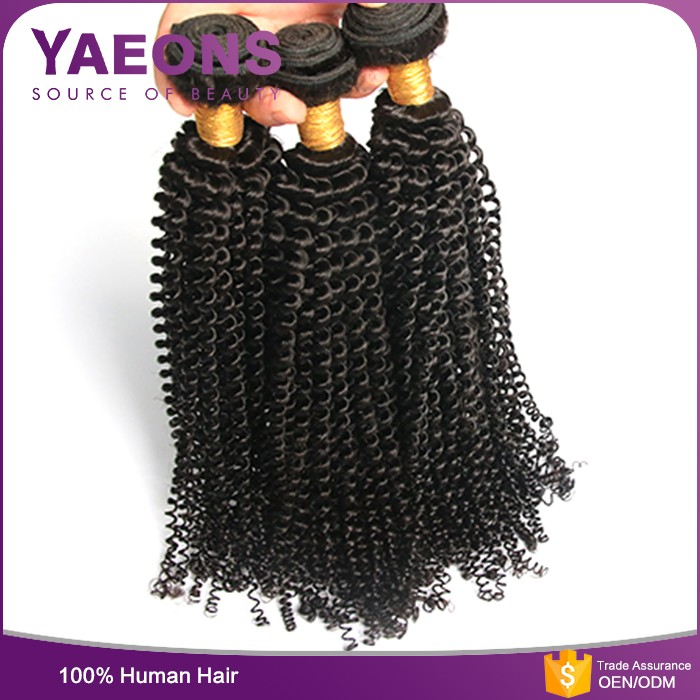 Grade 8a price per kg brazilian free weave packs grey human hair for braiding