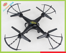 wifi camera drone 2.4g 6-axis ufo aircraft quadcopter