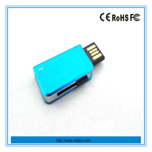 2015 cheap gift sim backup devices with usb