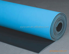[Factory directly sales] Rubber Material ESD Antistatic Mat