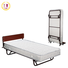 Luxury Hotel Guest Room Rollaway Bed