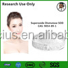 Beauty product CAS: 9054-89-1 SOD for Skin Care Superoxide Dismutase