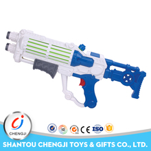 Wholesale high pressure outdoor plastic eco-friendly powerful water guns